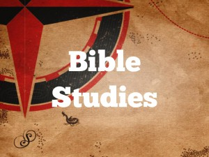 resources-biblestudies