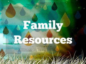 resources-familyresources