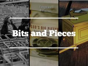 bitsandpieces-20140826