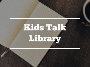 kidstalk-library