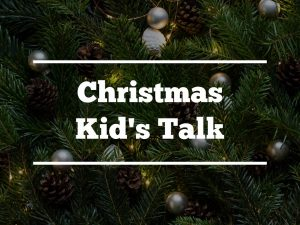 talk-christmaslights
